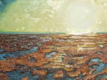 Sun Reef,  2009