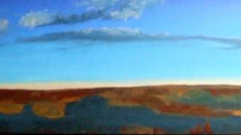 Big Sky,  2009