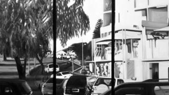 Mullaloo Beach Hotel, 2011