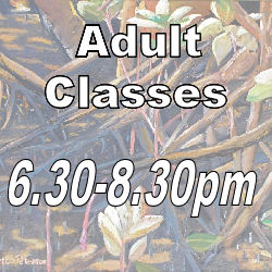 adult-art-classes-registration