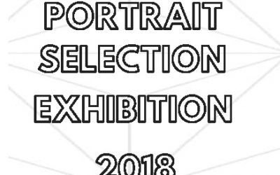 Youth Selection Exhibition